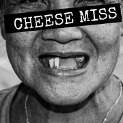Cheese Miss
