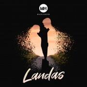 Landas