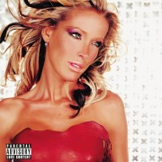 Explicit Lyrics (Edition Deluxe)