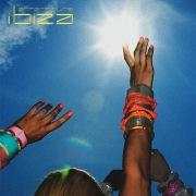 Global Underground: Afterhours 4 - Ibiza / Unmixed