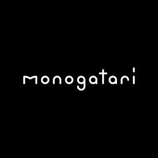 monogatari 2
