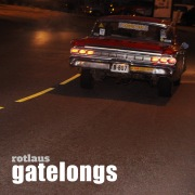 Gatelongs