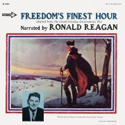 Freedom's Finest Hour