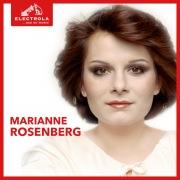 Electrola… Das ist Musik! Marianne Rosenberg