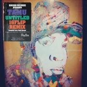 Untitled (16FLIP Remix)