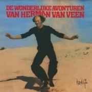 De Wonderlijke Avonturen Van Herman Van Veen