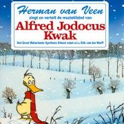 Alfred Jodocus Kwak (Live)