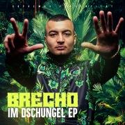 Im Dschungel - EP