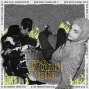 Kiddo Toto: Bzrp Music Sessions, Vol.11