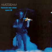 Amsterdam (Live / Remastered)