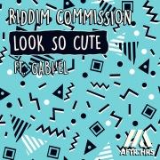 Look So Cute (feat. Gabi'el)