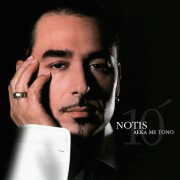 Notis 10 Me Tono - Best Of The Best