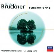 Bruckner: Sinfonie Nr.8