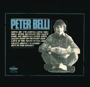 Peter Belli (+ Digitale Bonus Tracks)