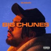 Big Chunes