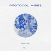 Protocol Vibes - Miami 2020