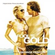 Fool's Gold (Original Motion Picture Soundtrack)