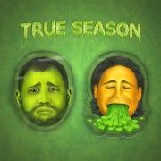 True Season