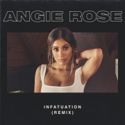 Infatuation (Spanish Remix)