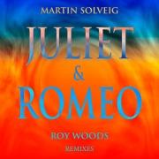 Juliet & Romeo (Remixes)