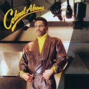 Colonel Abrams (Expanded Edition)