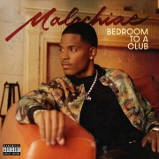 Bedroom To A Club