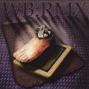WB:RMX