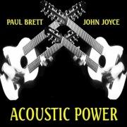 Acoustic Power