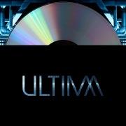 ULTIMA<通常盤>
