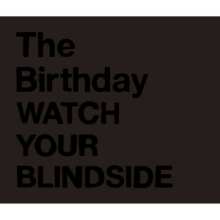 Watch Your Blindside