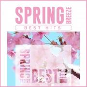 SPRING BREEZE BEST HITS -春に聴きたい洋楽ダンスミュージック-