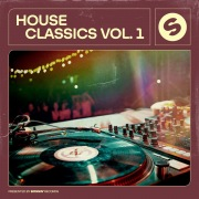 House Classics, Vol. 1 (Presented by Spinnin' Records)