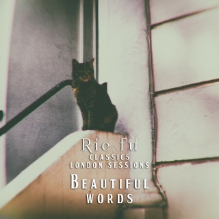 Beautiful Words (Classics London Sessions)