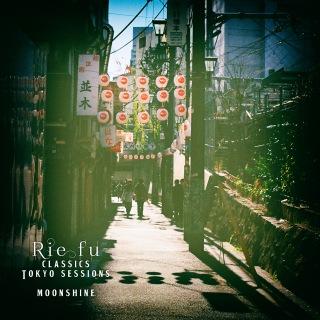 TSUKIAKARI -MOONSHINE- (Classics Tokyo Sessions)