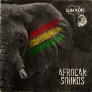 Afrocan Sounds