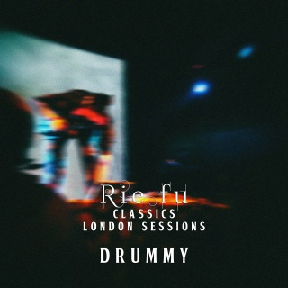 drummy (Classics London Sessions)