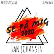 Se på mig 2020 (Remixes)