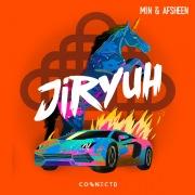 JIRYUH