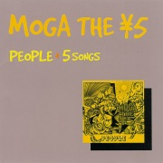 PEOPLE + 5 SONGS