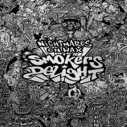 Smokers Delight (Digital Deluxe)