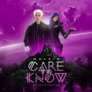 Care to Know (feat. Whoisrune)
