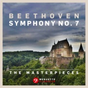 The Masterpieces, Beethoven: Symphony No. 7 in A Major, Op. 92
