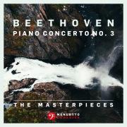 The Masterpieces, Beethoven: Piano Concerto No. 3 in C Minor, Op. 37
