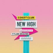 New High (feat. Tyler Graves)