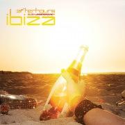 Global Underground: Afterhours 6 - Ibiza / Unmixed