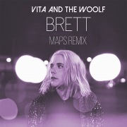 Brett (Maps Remix)
