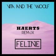 Feline (HAERTS Remix)