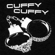 Cuffy Cuffy