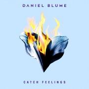 Catch Feelings