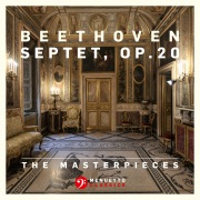 The Masterpieces, Beethoven: Septet in E-Flat Major, Op. 20